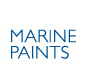 SML Marine Paints Logo