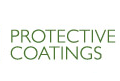 SML Protective Coatings Logo